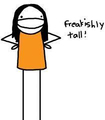 tall2