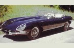 jaguar-xke