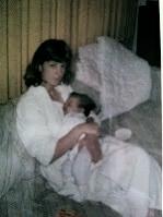 me-newborn liz