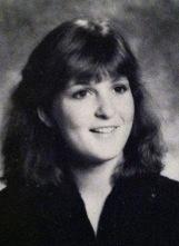 senior pic 1980